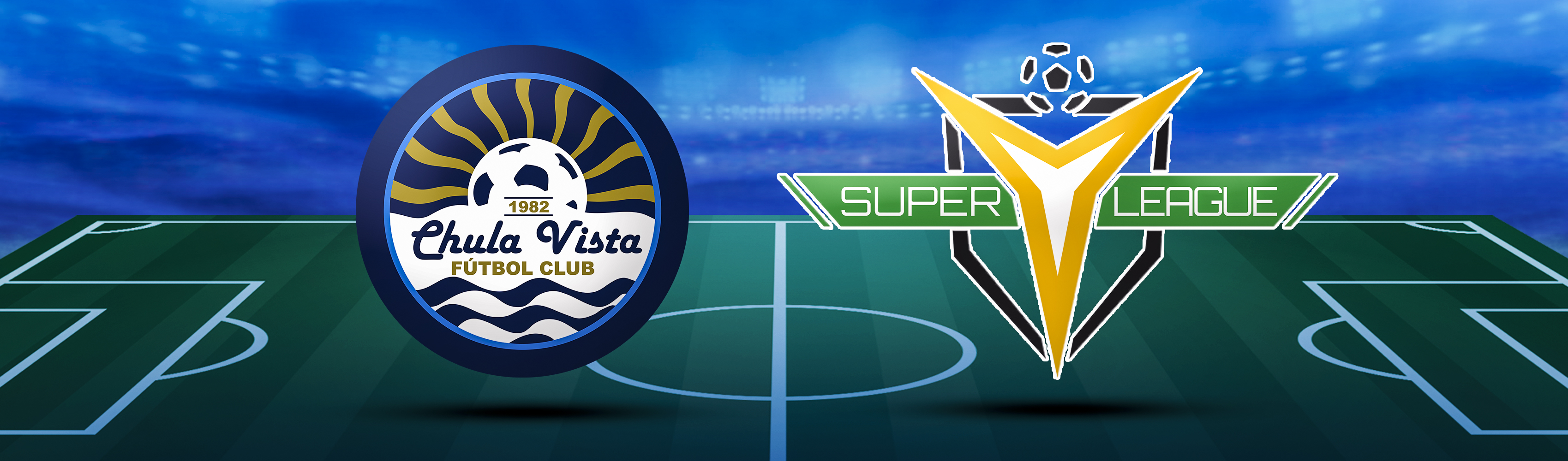 Chula Vista FC joins the Super Y League