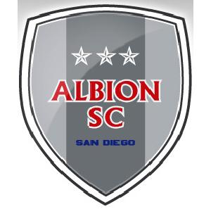 Albion SC