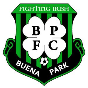 Buena Park FC