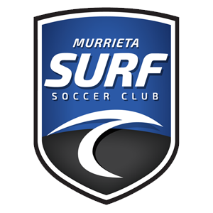 Murrieta Surf SC