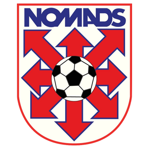 Nomads SC