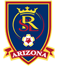 Real Salt Lake Arizona