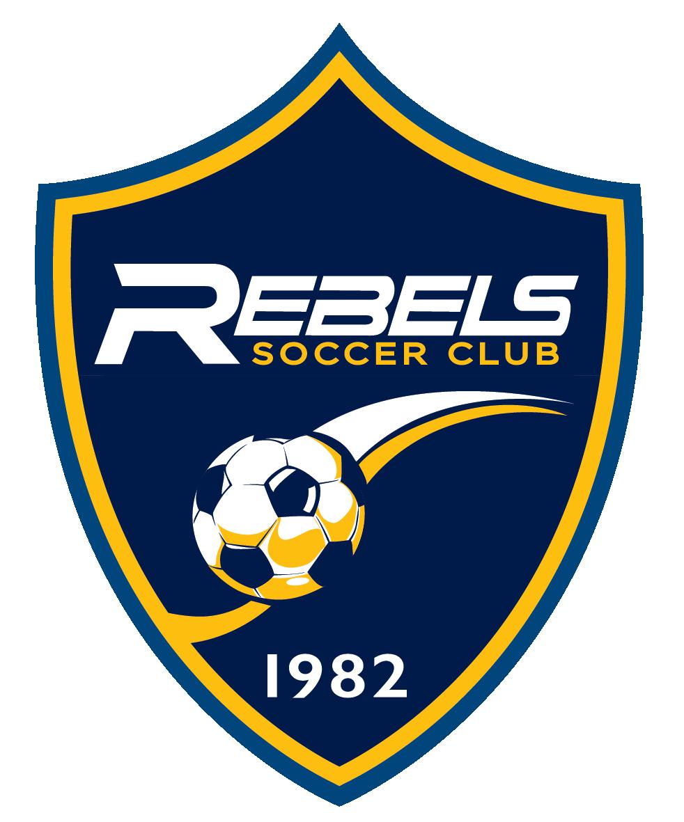 Bonita Rebels SC