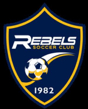 Rebels Soccer Club