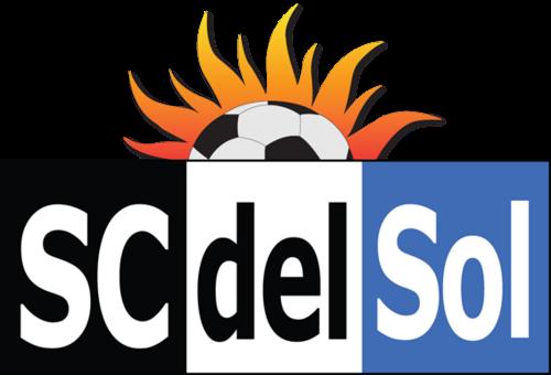 SC del Sol