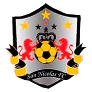San Nicolas FC