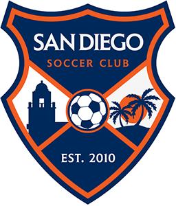 San Diego Soccer Club